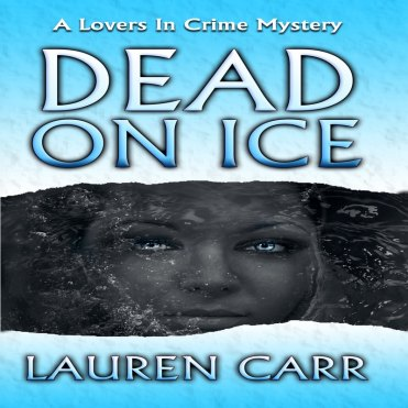 dead-on-ice-audio-book-cover_orig